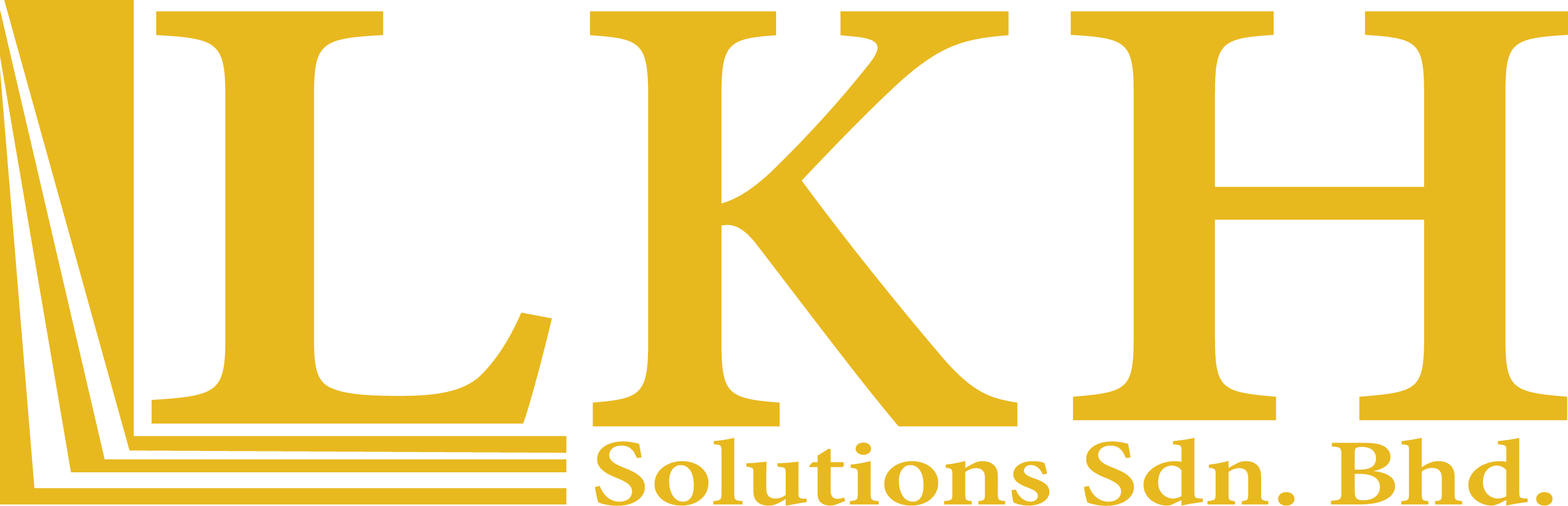 LKH Solutions